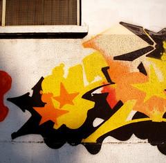 """Graffiti alla Milanese"" - #14 (--Filippo--) Tags: street italy milan art graffiti italia milano sestosangiovanni"