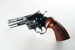 sw guns colt firearms ruger smithwesson