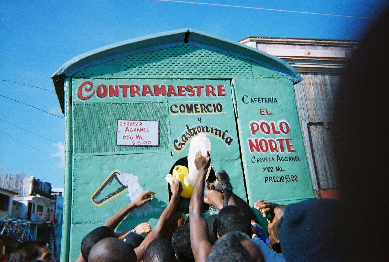 Cuba: fotos del acontecer diario 203559081_227f662bbb_o