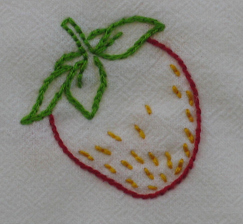 strawberryCloseup