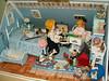 El cuarto de los niños