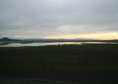 Iceland 686 (dezbaa) Tags: iceland geothermal myvatn