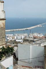 ¤ّ,¸¸,ّ¤؛°`°؛¤ مرحبا بكم في بلادي الجــــزائر ¤؛°`°؛¤ّ,¸ 223232803_f0f866f0fc