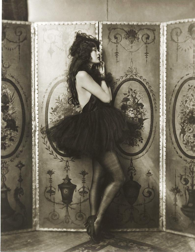 Watch Celia Rodriguez (b. 1934) video