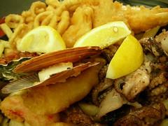 DSCN5401_resize (tefal) Tags: sydney pyrmont fishmarket