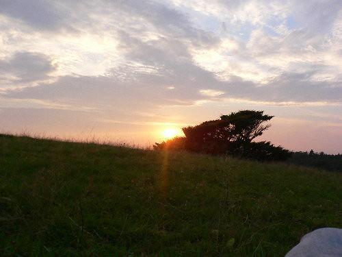 himlen over rørbæk 2
