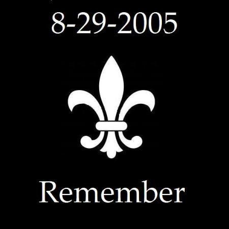 8 29 2005