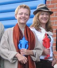 Prix Rosny Aîné