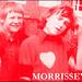 Morrissey - Sheila Valentine