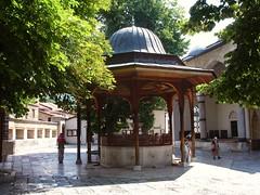 SARAJEVO (SEAD JUSUFAGIC) Tags: sarajevo hercegovina bosna i