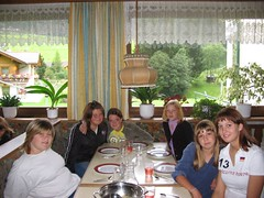 IMG_2663 (Jugendhotel Angerhof Wildschönau Tirol) Tags: 2 iii caritas gruppe teil ostwürttemberg