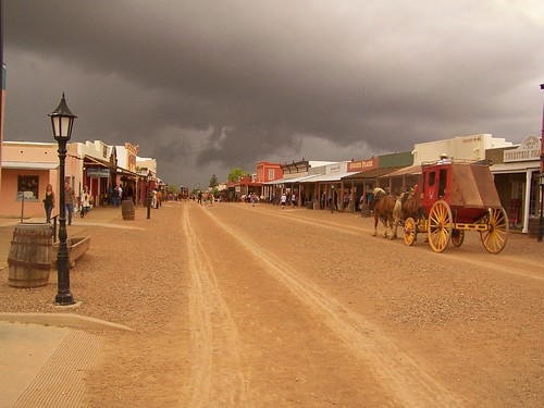 Tombstone (AZ) United States  City new picture : places united states arizona tombstone tombstone 31 7176094055 110 ...