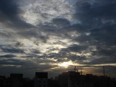 DSC00954 (naheen) Tags: amar bhor janalai
