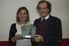 Premios_2016_22