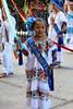 Los Gremios - Catedral de San Ildefonso - Plaza Grande - Merida (Dis da fi we (was Hickatee)) Tags: losgremios los gremios merida mexico girl