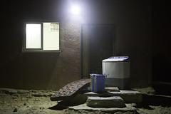 9864 (Adalah-Legal Center for Arab Minority Rights) Tags: adalah bedouin demolition naqab negev ummalhiran
