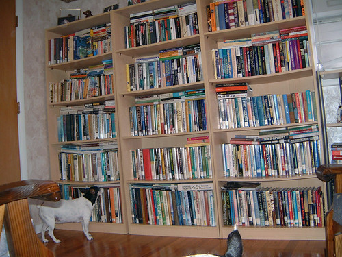 2007-01-27 - Books! (and stuff) - 0013
