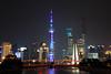 DSC_7541 (Hong Z) Tags: travel nikon asia shanghai 上海 旅游 外滩 陆家嘴 thebund lujiazui 亚洲 d700