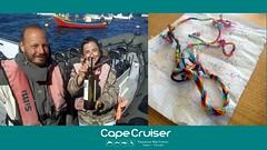 Mensagem numa Garrafa - Message in a Bottle (Cape Cruiser Sagres) Tags: love message amor algarve sagres enamorados mensagem messageinabottle capecruiser mensagemnumagarrafa