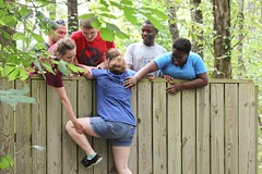 "2015_Senior_Retreat_1206 • <a style=""font-size:0.8em;"" href=""http://www.flickr.com/photos/127525019@N02/20871497164/"" target=""_blank"">View on Flickr</a>"