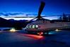 British Columbia Luxury Fishing & Eco Touring 72