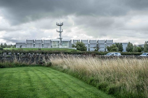 VISIT TO CITYWEST [SEPTEMBER 2015] REF-1085579