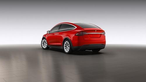 """Tesla-Model-x-11 <a style=""""margin-left:10px; font-size:0.8em;"""" href=""""http://www.flickr.com/photos/128385163@N04/21053274606/"""" target=""""_blank"""">@flickr</a>"""