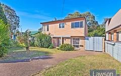 59 Yarrawonga Park Road, Yarrawonga Park NSW