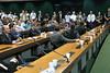 _MG_4217 (PSDB na Câmara) Tags: brasília brasil deputados diário tucano psdb ética câmaradosdeputados psdbnacâmara