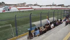 Estadio Iván Elías Moreno (Alvaro Del Castillo) Tags: estadios copamovistar