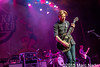 Frankie Ballard @ The Fillmore, Detroit, MI - 09-19-15