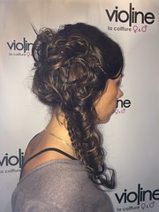 """coiffure • <a style=""""font-size:0.8em;"""" href=""""http://www.flickr.com/photos/115094117@N03/21659381473/"""" target=""""_blank"""">View on Flickr</a>"""