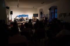 ruh_concert_igcl-5403