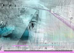 201415 Modul 9 - Master projekat: Hristina Stojanovic 04 (mentor Borislav Petrovic)