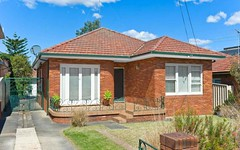 14 Hamilton Street, North Strathfield NSW