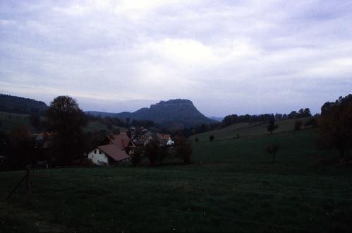 "Elbsandsteingebirge (109) Königstein • <a style=""font-size:0.8em;"" href=""http://www.flickr.com/photos/69570948@N04/21881129768/"" target=""_blank"">View on Flickr</a>"