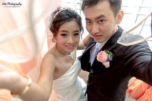 BoonGuan + LeeVit-76