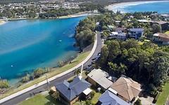 71 Ocean Drive, Evans Head NSW