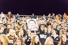 IMG_0473A (milespostema) Tags: school football high rams rockford