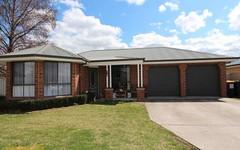 4 Todd Street, Eglinton NSW