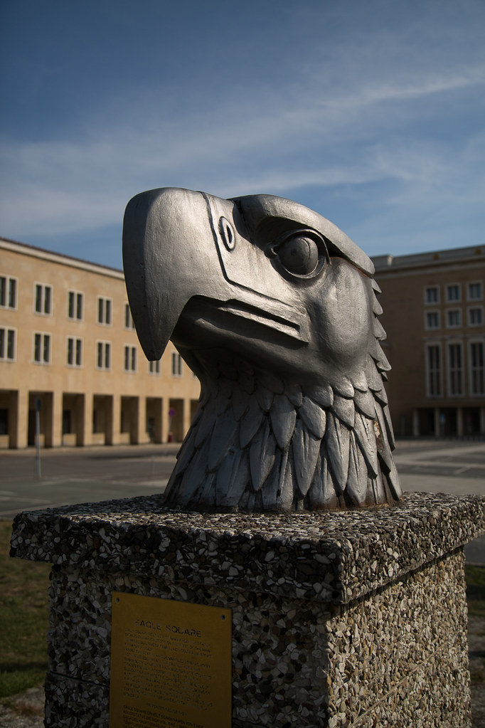 The World\'s Best Photos of eagle and reichsadler - Flickr Hive Mind