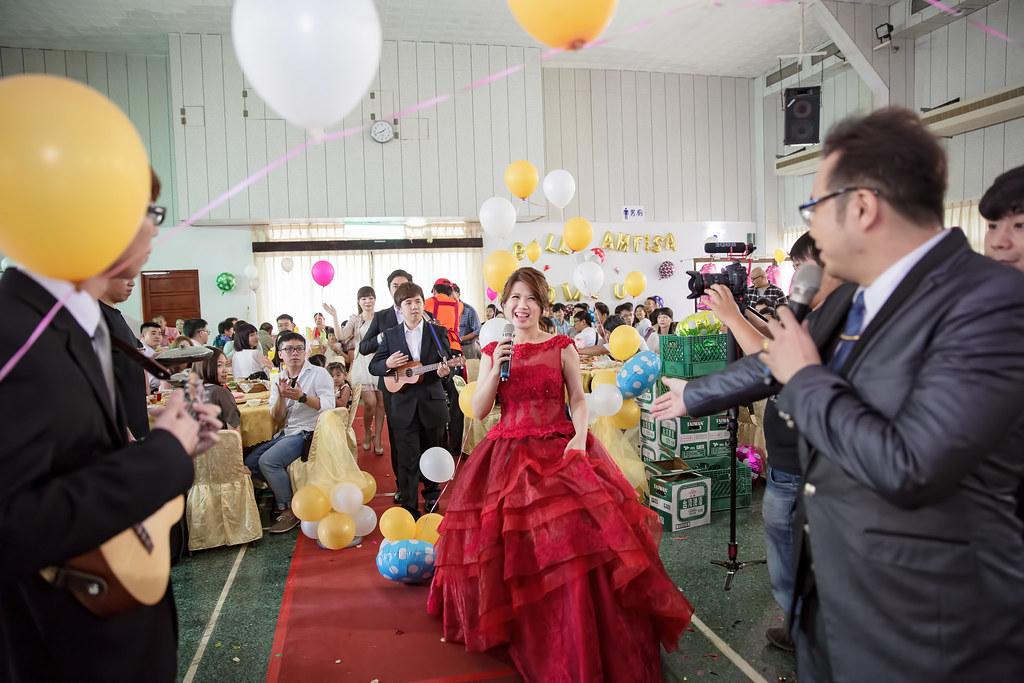 竹東資源莊,新竹婚攝,資源莊婚攝,婚攝,奕勛&婷婷101