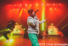 Mac Miller @ The GO:OD AM Tour, The Fillmore, Detroit, MI - 10-14-15