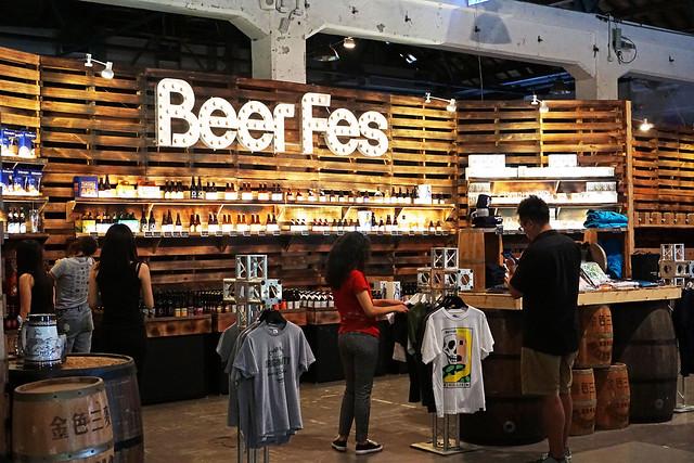 BeerFes-102