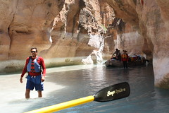 grand canyon2015 241