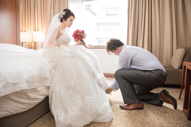 台北婚攝,台北喜來登,喜來登大飯店,喜來登婚攝,喜來登大飯店婚宴,婚禮攝影,婚攝,婚攝推薦,婚攝紅帽子,紅帽子,紅帽子工作室,Redcap-Studio--44