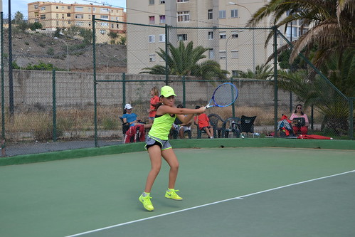 GranCanaria YellowBowl 2015
