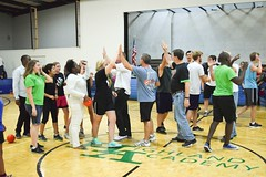 "2015_Class_on_Class_Dodgeball_0282 • <a style=""font-size:0.8em;"" href=""http://www.flickr.com/photos/127525019@N02/22340201546/"" target=""_blank"">View on Flickr</a>"