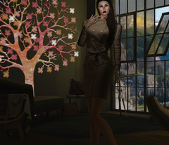 #402 (Marea Grau) Tags: mai prtty pinkcherry designercircle dselles themakeoverroom slackgirl catwahead