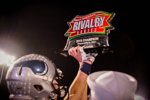 """Pleasant Valley vs. Chico • <a style=""""font-size:0.8em;"""" href=""""http://www.flickr.com/photos/134567481@N04/22468298546/"""" target=""""_blank"""">View on Flickr</a>"""